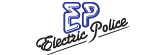 electricpolice